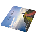 Multifunktions-Mousepads